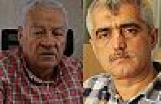 AKP'de tasfiye olacak ama mesele 3-5 insan değil!