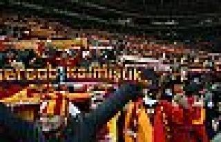 Akşam Galatasaray'ın maçı var ama yayıncı belli...