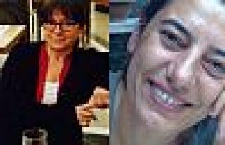 Aktivistler yeniden gözaltına alınıyor