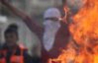 Amed'de yaraladığı genç yaşamını yitirdi