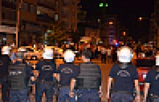 Ankara Adliyesi önünde silah sesleri: 1 kişi öldürüldü