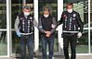Asılsız korona paylaşımlarına 303 gözaltı