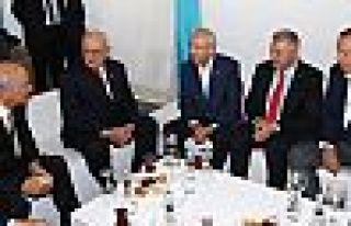 Aydınlardan bildiri: HDP'nin dışlanması ayrımcılık...
