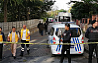 Bakırköy'de 3 kişi ölü bulundu: Yine siyanür