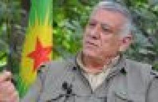 Bayık: HDP'nin sürpriz yapması Avrupa'daki oylarımıza...