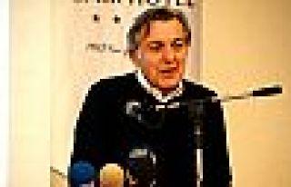 Bekir Ağırdır: AK Parti'nin çaydanlığı fokurduyor