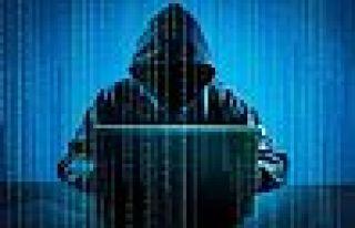 Bilgisayar korsanları yeni siber saldırıya hazırlanıyor