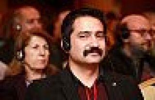 CHP'den çağrı: Aytaç Ünsal'ı yaşatalım