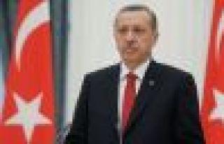 CHP'den kanun teklifi: Halk Cumhurbaşkanı'nı görevden...