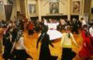 CHP'li 14 belediye: Cemevleri ibadethanedir