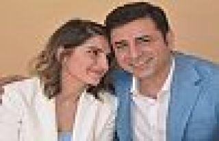 Cumhurbaşkanlığı'ndan Demirtaş'a: Evde Kal