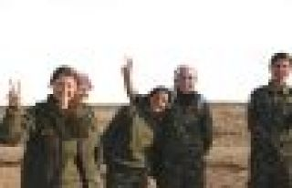 DAİŞ'in cami saldırısında en az 22 ölü