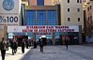 Diyarbakır'da sivil toplum örgütleri uyardı: Tedbiri...