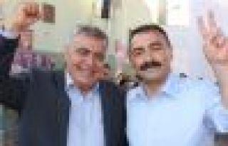Doğan ve Öker: İzmir'deki Aleviler, bu seçimler...