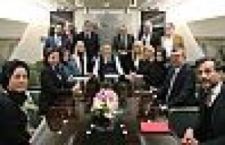 Erdoğan: İdlib mutabakatın ihlali ama Rusya ile...