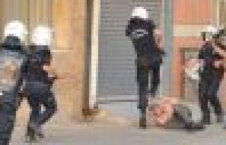 Erdoğan'a göre İç Güvenlik Paketi'nin hala...