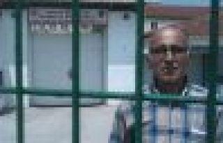 Erdoğan'a hakaret gerekçesiyle hapis cezası