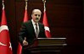 Erdoğan'ın 'tek tip' talimatını aldılar: Çalışmalar...