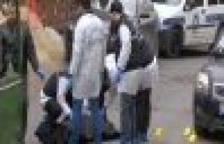Esenyurtta silahlı kavga: 3 kardeş hayatını kaybetti