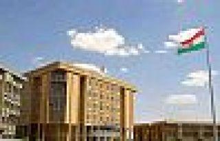 Federal Kürdistan Bölgesi: Saldırıları durdurun