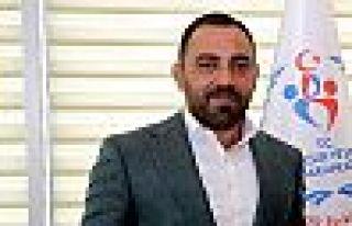 Fuat Oktay: 'Hamza Yerlikaya üç değil iki maaş...