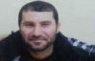 Hasta tutuklu Rıza Kazıcı hayatını kaybetti