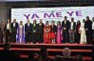 HDP adaylarını tanıttı: İttifaklar başa baş,...