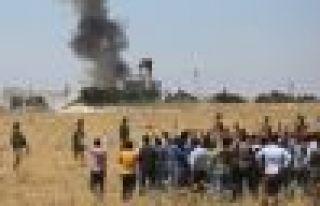 HDP: İnsanlığa yönelik saldırılara karşı daha...