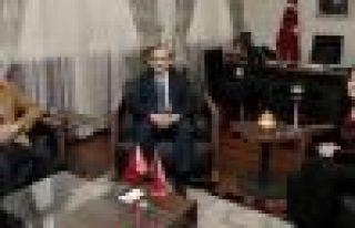 HDP: İzleme Heyeti için isimler gündeme gelmedi
