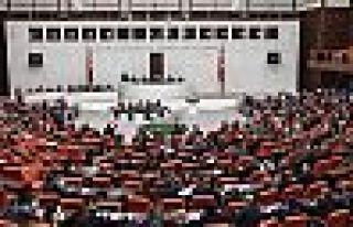 HDP'den korona açıklaması: Vekillerimizin durumu...