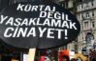 HDP'den kürtaj yasağına ilişkin soru önergesi