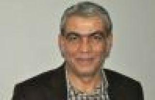 HDP'li Ayhan: 'IŞİD üyeleri kılık değiştirip...