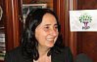 HDP'li vekil Aydoğan'a yeniden tutuklama kararı