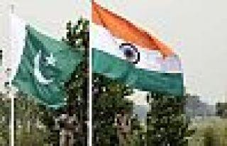 Hindistan'dan Türkiye'ye protesto: Büyükelçi Dışişleri'ne...