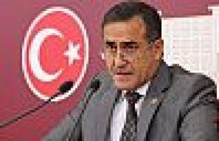 İhsan Özkes, Davutoğlu'nun partisine katılmaktan...