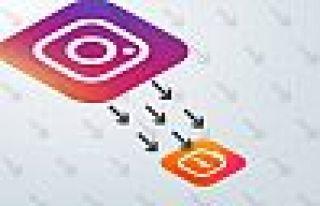 Instagram IGTV butonunu kaldırıyor