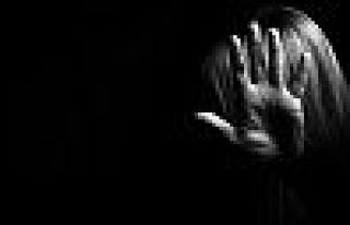 İpek Er'e cinsel saldırıyla suçlanan Uzman Çavuş...