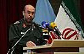 İran'dan Suudi Arabistan'a sert yanıt