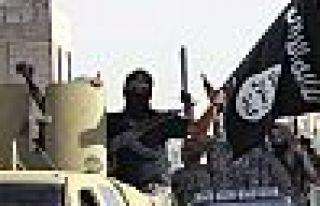 IŞİD Rakka'da SDG'ye saldırdı