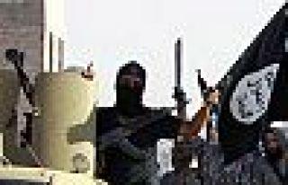 IŞİD'in Afganistan'daki lideri öldürüldü