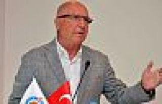 İYİ Partili Hasan Subaşı: 'Selahattin Demirtaş...