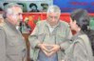 KCK'den 'Özgecan Aslan' açıklaması