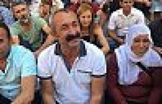Komünist Belediye Başkanı Maçoğlu korona virüsüne...