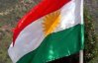 Kürdistan Bölgesi Başkanlığı seçimleri 20 Ağustos'ta