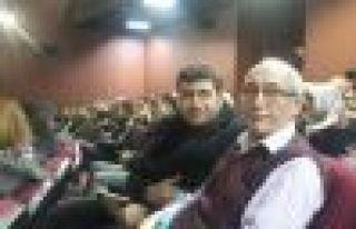 Kürt yazarlar: 'İç Güvenlik Paketi' ile süreç...