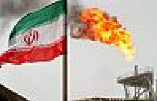Kuveyt'ten İran elçisine sınırdışı