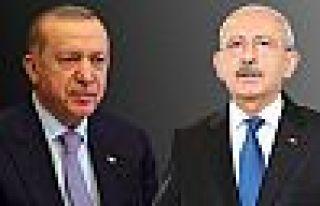 Man Adası davasında karar verildi! Kılıçdaroğlu...