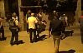 Mersin'de gürültü kavgası ölümle bitti