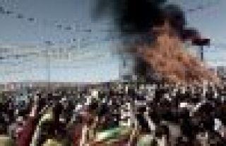 Nusaybin katliamının tanıkları: Çağ Çağ deresi...