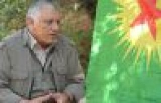 'Önder Apo özgür koşullarda müzakere yapmadan...